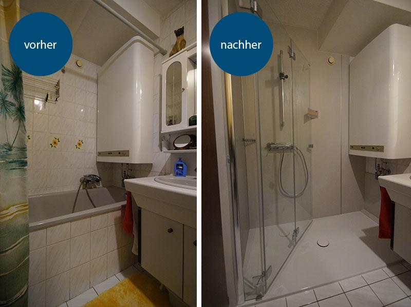 kostet eine badrenovierung